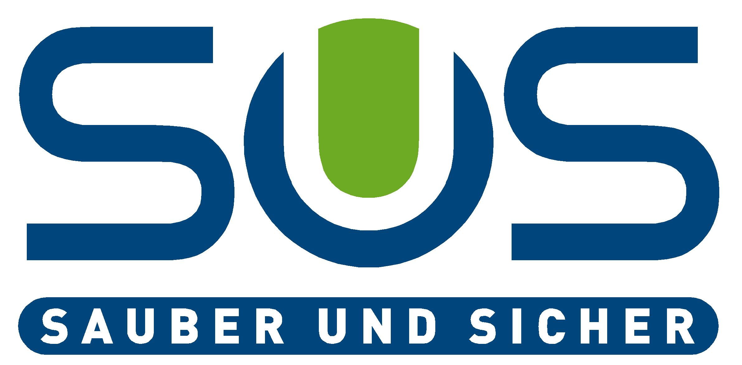 SUS - Sauber und Sicher
